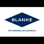 blanke_8892