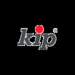 kip-logo-header