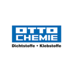 otto-chemie_Logo